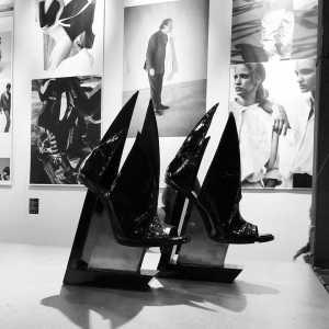 CarolinHolzhuber:MAKVienna:Exhibition:showoff